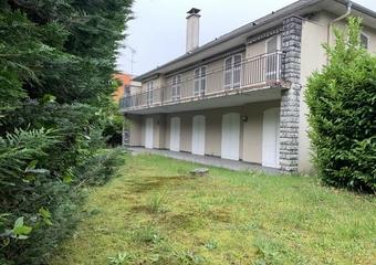 Vente Maison 11 pièces 300m² PAU - Photo 1