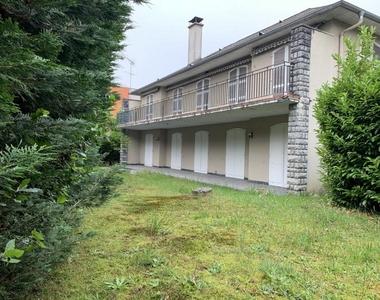 Vente Maison 11 pièces 300m² PAU - photo