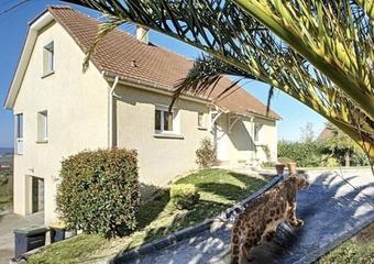 Vente Maison 6 pièces 160m² Serres castet - Photo 1