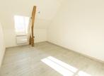 Vente Appartement 3 pièces 70m² Mazeres lezons - Photo 5