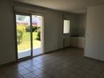 Vente Appartement 2 pièces 45m² Lons (64140) - Photo 2