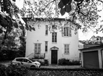Vente Maison 10 pièces 280m² Pau - Photo 6