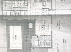 Vente Maison 6 pièces 150m² Idron - Photo 3