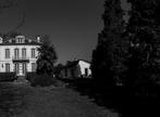 Vente Maison 7 pièces 390m² Pau - Photo 1