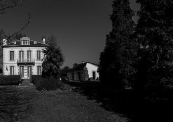 Vente Maison 7 pièces 390m² Pau - photo
