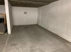 Vente Garage Billere - Photo 1