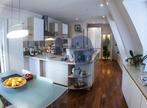 Vente Appartement 8 pièces 230m² Pau - Photo 4
