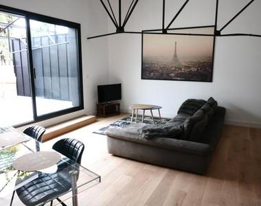 Vente Maison 3 pièces 80m² Pau - photo