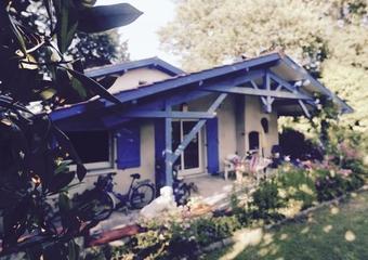 Vente Maison 7 pièces 153m² Labenne - Photo 1