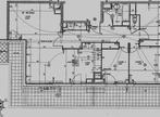 Vente Appartement 4 pièces 90m² Pau - Photo 7