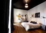 Vente Appartement 4 pièces 115m² Pau - Photo 5
