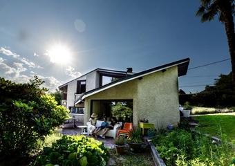 Vente Maison 5 pièces 145m² SERRES MORLAAS - Photo 1