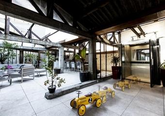 Vente Appartement 6 pièces 200m² Pau - Photo 1
