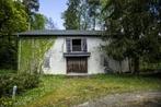 Vente Maison 15 pièces 450m² Serres-Castet (64121) - Photo 4