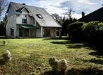 Vente Maison 6 pièces 160m² Bizanos - Photo 2
