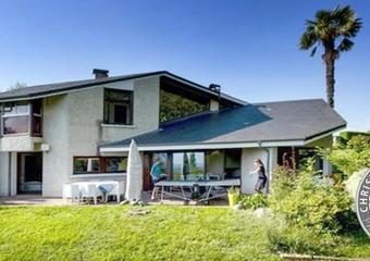 Vente Maison 5 pièces Pau - Photo 1