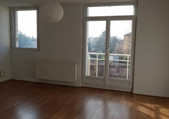 Vente Appartement 5 pièces 92m² Pau - Photo 1