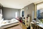 Vente Appartement 6 pièces 240m² Pau (64000) - Photo 6