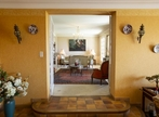 Vente Maison 15 pièces 450m² Serres castet - Photo 6