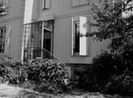 Vente Maison 7 pièces 160m² Pau - Photo 2