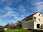 Vente Maison 6 pièces 160m² Serres castet - Photo 7