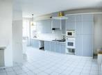 Vente Appartement 5 pièces 160m² Pau - Photo 2