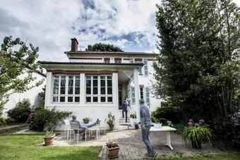 Vente Maison 9 pièces 270m² Pau (64000) - Photo 1