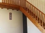 Vente Appartement 3 pièces 48m² Lons - Photo 4