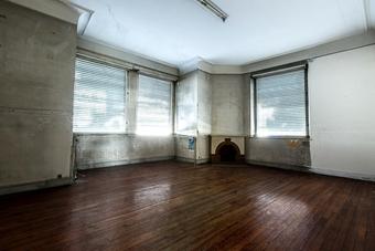 Vente Appartement 4 pièces 110m² Jurançon (64110) - photo