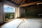 Vente Maison 15 pièces 450m² Serres-Castet (64121) - Photo 3