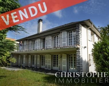 Vente Maison 11 pièces 250m² Pau - photo