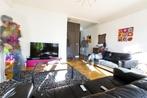 Vente Appartement 6 pièces 175m² Pau (64000) - Photo 6