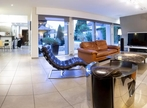Vente Maison 6 pièces 190m² Idron - Photo 3