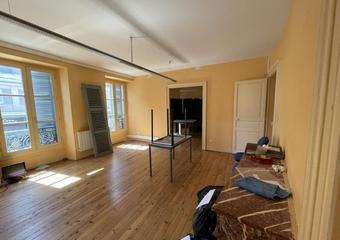Vente Appartement 4 pièces 90m² Pau - Photo 1