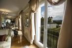 Vente Appartement 4 pièces 150m² Pau (64000) - Photo 2