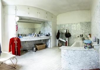 Vente Maison 8 pièces 240m² Pau