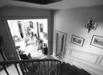 Vente Maison 10 pièces 500m² Biarritz - Photo 5