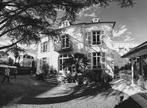Vente Maison 8 pièces 300m² Pau - Photo 1