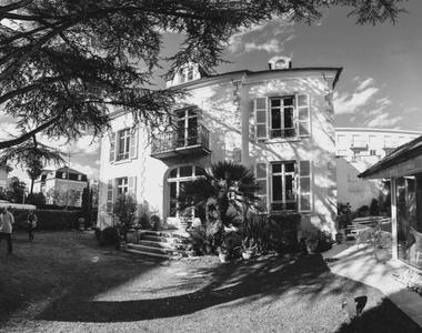 Vente Maison 8 pièces 300m² Pau - photo