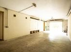 Vente Maison 11 pièces 250m² Pau - Photo 3