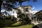 Vente Maison 8 pièces 300m² Pau (64000) - Photo 1
