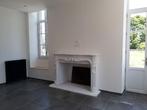 Vente Appartement 3 pièces 61m² Gelos (64110) - Photo 2
