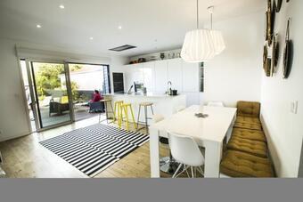 Vente Maison 5 pièces 140m² Pau (64000) - photo