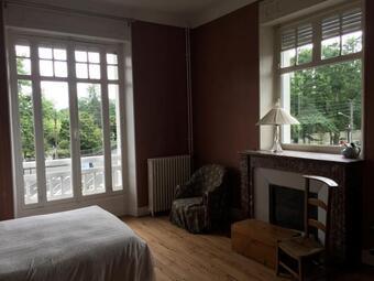Vente Maison 9 pièces 220m² Pau (64000) - photo