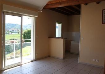 Vente Appartement 3 pièces 53m² Lons - Photo 1