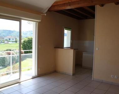 Vente Appartement 3 pièces 53m² Lons - photo