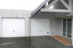 Vente Maison 7 pièces 170m² Pau (64000) - Photo 3