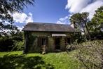 Vente Maison 15 pièces 450m² Serres-Castet (64121) - Photo 5