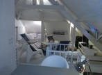 Vente Maison 6 pièces 140m² BILLERE - Photo 6