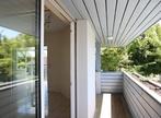 Vente Maison 6 pièces 150m² Idron - Photo 6